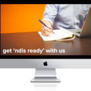 NDIS get ready with Beyond Basics